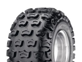 Maxxis - All Trak C9209