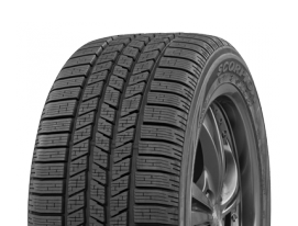 Winter tires Pirelli - Scorpion Ice&Snow