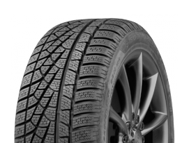Winter tires Pirelli - SottoZero