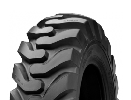All-season tires Lassa - Earth Gripper