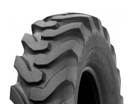 All-season tires Lassa - G2