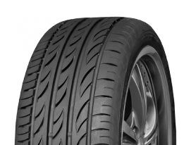 Summer tires Pirelli - PZero Nero