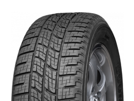 Summer tires Pirelli - Scorpion Zero M+S