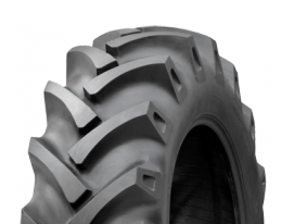 All-season tires Lassa - TR 70
