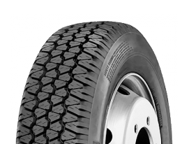 Winter tires Lassa - Wintus