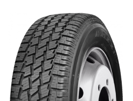 Winter tires Maxxis - MA-W2 Wintermaxx