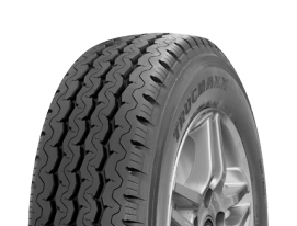 Summer tires Maxxis - UE-168