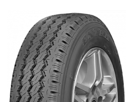Summer tires Maxxis - UE-103