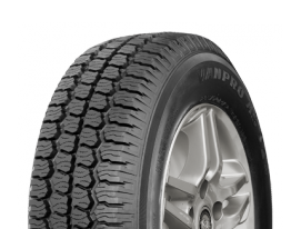 All-season tires Maxxis - MA-LAS