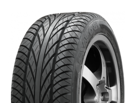 Summer tires Westlake - SV 308