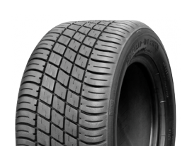 All-season tires Maxxis - M-8001