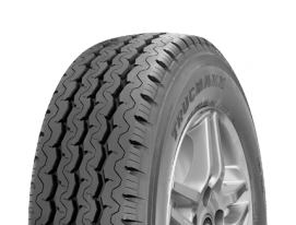 Summer tires Maxxis - UE-168 Trailer