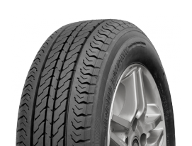 Summer tires Maxxis - CR-965