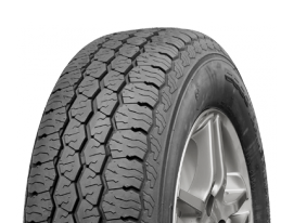 Summer tires Maxxis - CR-966