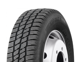Winter tires Westlake - SW 612