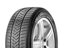 Winter tires Pirelli - Scorpion Winter