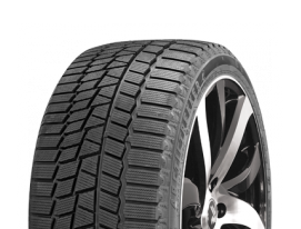 Winter tires Maxxis - SP-02 Arctic Trekker