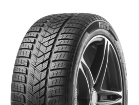 Winter tires Pirelli - SottoZero III