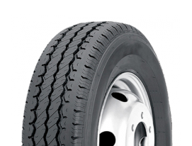 Summer tires Westlake - SL 305