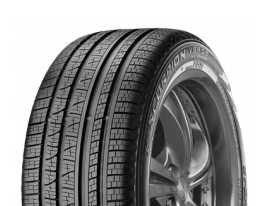 All-season tires Pirelli - Scorpion Verde All Season