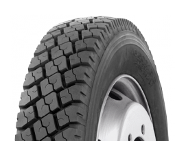 All-season tires Lassa - LC/T