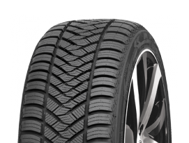 All-season tires Maxxis - AP2