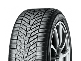 Winter tires Yokohama - W.Drive V905 / SUV