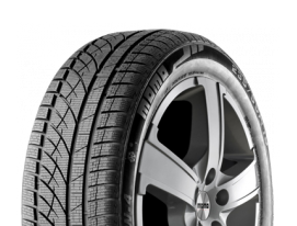 Winter tires MOMO - W-4 SUV Pole