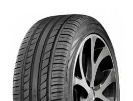 Summer tires Westlake - SA37