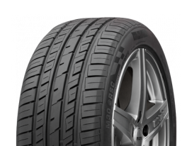 Summer tires MOMO - TOPRUN M30