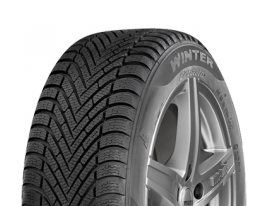 Winter tires Pirelli - Cinturato Winter