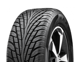 All-season tires Maxxis - MA-SAS