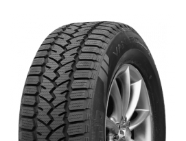 Winter tires MOMO - W-3 Van Pole