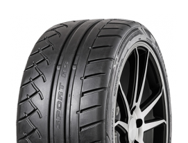 Summer tires Westlake - SPORT RS (Racing)