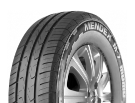 Summer tires MOMO - M7 MENDEX