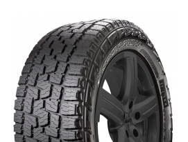Pirelli - Scorpion All Terrain Plus