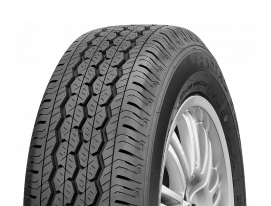 Summer tires Westlake - H188