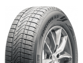 Summer tires MOMO - M-8 FORCERUN HT