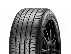 Summer tires Pirelli - P7 CNT