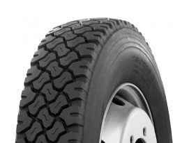 All-season tires Lassa - LT/T
