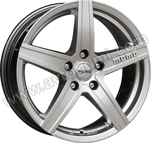 Alloy wheels MOMO - Hyperstar