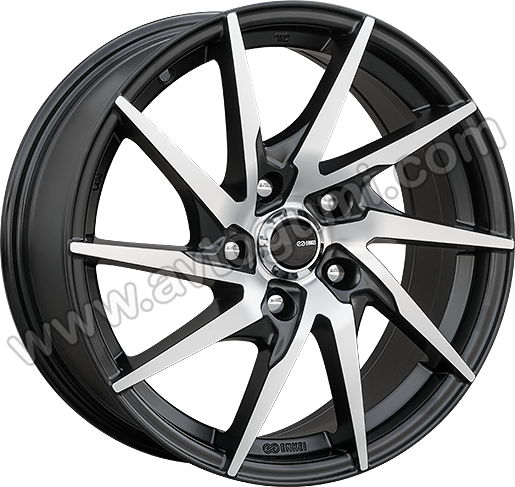 Alloy wheels Enkei - SP56 (PW10)