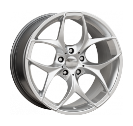 Alloy wheels Други - SJ27
