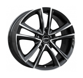 Alloy wheels AUTEC - Yucon