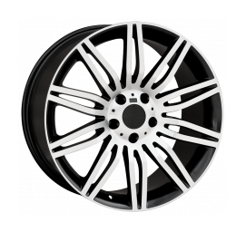 Alloy wheels Други - GS-1172